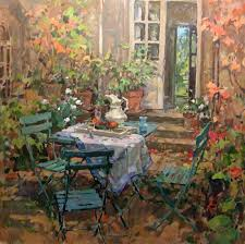 interior design fresh interiors paintings home design awesome