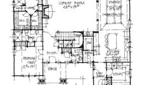 home floor plans 3500 square feet 3500 sq foot house plans luxamcc org