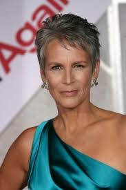 hairstyles over 60 short fade haircut