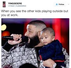 Meme Images - these hilariously adorable dj khaled asahd memes will brighten