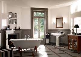 villeroy boch uk bathroom kitchen tiles division hommage collection