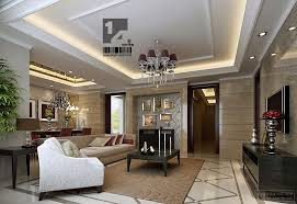 Modern Interior Paint Colors Modern Classic Interior Design Living Room House Decor Picture