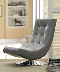 Swivel Chair Lounge Design Ideas Decor Fresh Accent Chair Decor On A Budget Best Under Accent