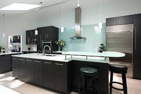 cool kitchen ideas cool kitchen ideas cool kitchen ideas minecraft