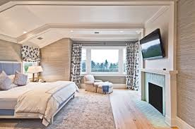 6 bedrooms with fireplaces we would love to wake up to huffpost 2014 12 08 fireplace4 jpg