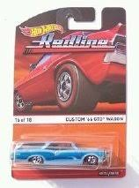 amazon com redline hot wheels tune up tool axle and wheel redline hotwheels for sale only 2 left at 75