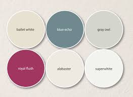 color for 2016 furniture color trends 2016 color trends rochester mn furniture s