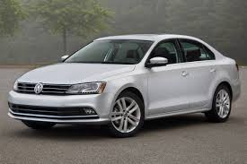 volkswagen minivan 2015 used 2015 volkswagen jetta diesel pricing for sale edmunds