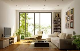 feng shui livingroom feng shui is for living room viet fengshui feng shui
