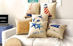 decorative pillows home goods pillow astonishing home goods decorative pillows marshalls bed
