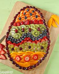 Fruit Decor For Kitchen 11 Easy Easter Pies U2014 Best Recipes For Homemade Easter Pie