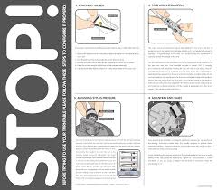 download free pdf for stanton t 60 turntable manual