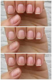 dahlia nails micro nail elegance buffing tool review