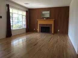 Laminate Flooring Fresno 1030 N Marilyn Way Fresno Ca 93728 Mls 489640 Pmz Com