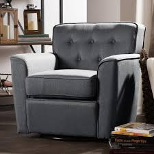 chaise capitonn e grise décorer l intérieur avec la chaise capitonnée archzine fr
