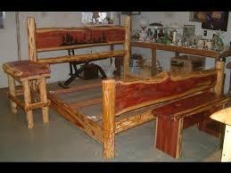 Cedar Bedroom Furniture Cedar Bedroom Furniture Bedroom Furniture Cedar Lined Drawers