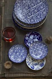 738 best blue white china porcelain pottery and glass images on