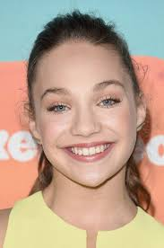 Chandelier Dance Maddie Ziegler Photos Photos Nickelodeon U0027s 2016 Kids U0027 Choice