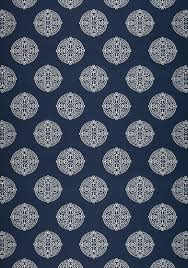 447 best fabrics and wallpaper images on pinterest prints