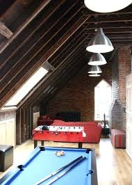 how much space is needed for a pool table space needed for pool table industrial family room by t space space