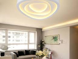 lighting nice kitchen lights ceiling ideas wonderful spotlight