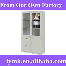 Kitchen Cabinet Display For Sale Hanging Display Kitchen Double Sliding Door Tracks And Rollers