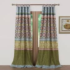 Overstock Drapes Multi Curtains U0026 Drapes Shop The Best Deals For Nov 2017