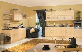 the amazing of feature appliances from fitted kitchens design