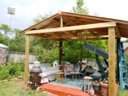 covered patio plans do it yourself fresh covered patio plans do it