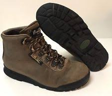 womens size 9 tex boots vasque s leather boots ebay