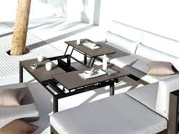 cushion coffee table with storage cushion coffee table cushion coffee table with storage cushion