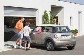 porte box auto porte garage 礬lectrique somfy moteur 礬lectrique pour porte de