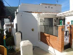 townhouse for sale in rubite canillas de aceituno 85 000 u20ac ref