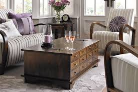 pinterest the worlds catalog of ideas apothecary coffee table uk