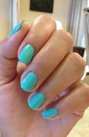 74 best nail color collections images on pinterest colour gel