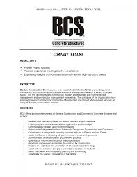 Resume Format Pdf For Experienced by Cover Letter Corporate Resume Format Best Corporate Resume Format