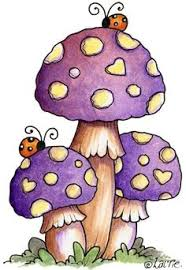 http cartoon animals homepage clipartonline net funny snail
