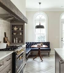 Kitchen And Bath Design Center Kitchen Ideas Kitchen And Bath Design Center Kitchen Free