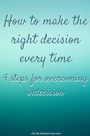 quote about right time right decision at right time quote about if we don u0027t take right