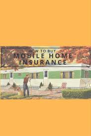 home insurance quote without personal info best 25 mobile home insurance ideas on pinterest car insurance