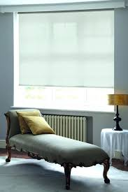 Bamboo Blinds For Porch by Mocha Light Filtering Exterior Shade Common In Actual Outdoor