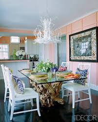 Dining Rooms Ideas 10 Amazing Dining Room Ideas To Inspire You