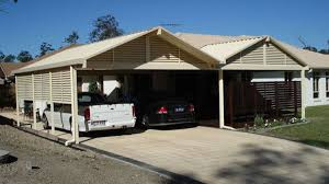 Attached Carport Designs Apollo Patios Carports U0026 Pergolas 39 Cannon St Cairns