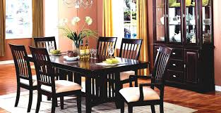 dining room beautiful dining room sets alluring decor q