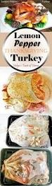 thanksgiving turkey recipe best 17 best images about the best thanksgiving ideas on pinterest