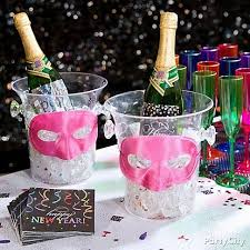 light up drinking glasses party city 43 best nye décor favors accessories images on pinterest new