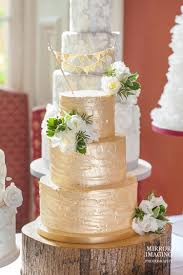 wedding cake nottingham wedding cake lookbook buckinghams uk wedding