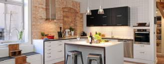 30 kitchen island 60 kitchen island ideas and designs freshome com
