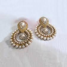 earrings pictures 2500 earrings designer women earring artificial earrings