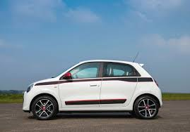 renault twingo 2015 interior renault twingo now with dynamique s trim level